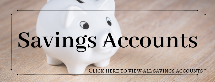 Savings Accounts