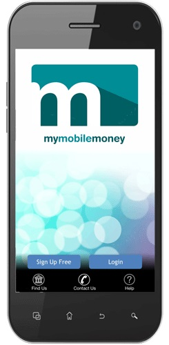 My Mobile Money