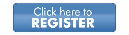 Click here to Register for Mobile Banking