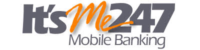 It's Me 247 Mobile Banking